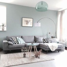 Cozy Suite Room Apartment Decorating Ideas To Try 07