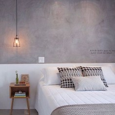 Cozy Suite Room Apartment Decorating Ideas To Try 18