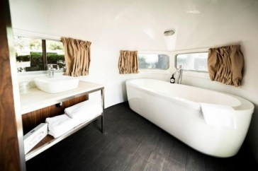 Excellent Airstream Interior Design Ideas To Copy Asap 49