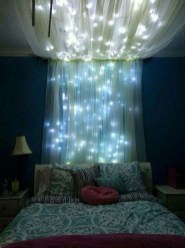 Magnificient Mermaid Themes Ideas For Children Kids Room 34