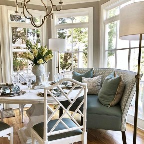 Perfect Dining Room Designs Ideas You Cant Miss Out 01