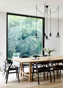 Perfect Dining Room Designs Ideas You Cant Miss Out 02