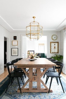 Perfect Dining Room Designs Ideas You Cant Miss Out 15