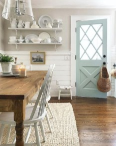 Perfect Dining Room Designs Ideas You Cant Miss Out 19
