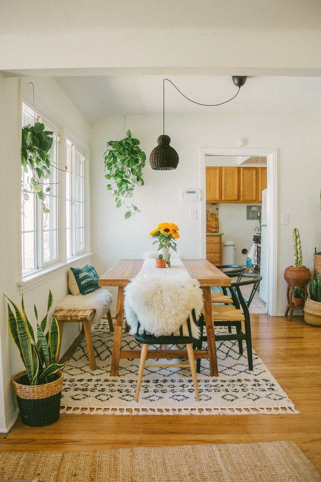Perfect Dining Room Designs Ideas You Cant Miss Out 25