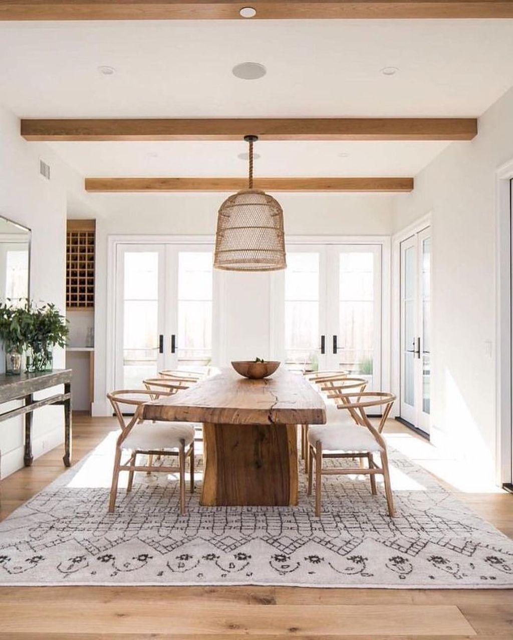 Perfect Dining Room Designs Ideas You Cant Miss Out 26