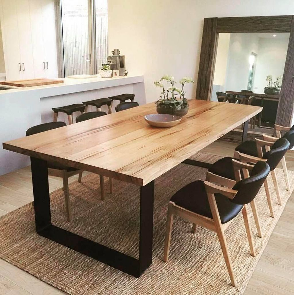 Perfect Dining Room Designs Ideas You Cant Miss Out 42