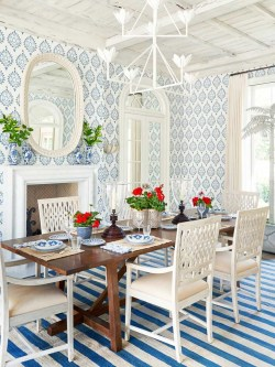 Perfect Dining Room Designs Ideas You Cant Miss Out 44