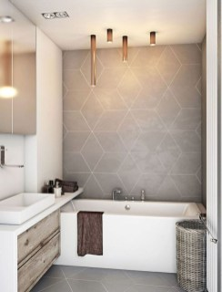 Stylish Pattern Interior Design Ideas For Your Room 51