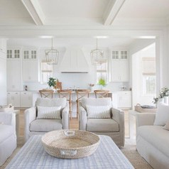 Superb Layout Design Ideas For Family Room 47