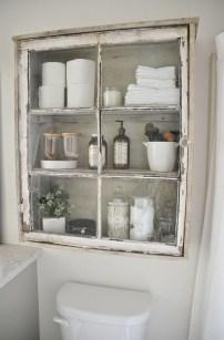 Affordable Diy Bathroom Storage Ideas For Small Spaces 05