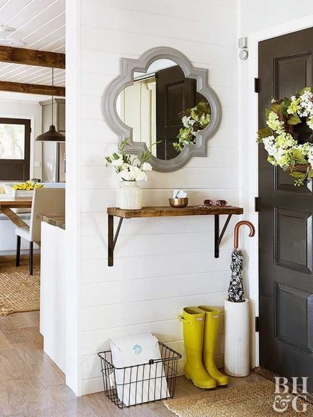 Best Hacks Tips For Small Space Living That You Must Try 04