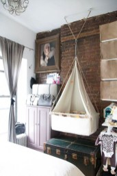 Best Hacks Tips For Small Space Living That You Must Try 06