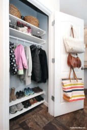 Best Hacks Tips For Small Space Living That You Must Try 07