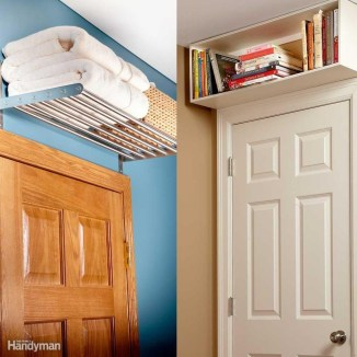Best Hacks Tips For Small Space Living That You Must Try 12