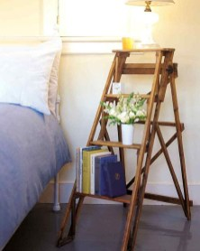 Best Hacks Tips For Small Space Living That You Must Try 14
