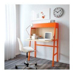 Best Hacks Tips For Small Space Living That You Must Try 30