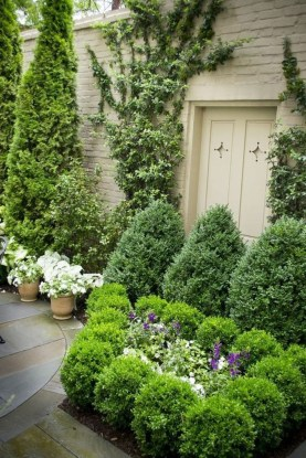 Best Landscaping Design Ideas For Backyards And Frontyards 11