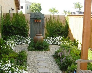 Best Landscaping Design Ideas For Backyards And Frontyards 21
