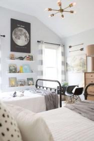Cute Boys Bedroom Design For Cozy Bedroom Ideas 11