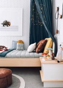 Cute Boys Bedroom Design For Cozy Bedroom Ideas 28