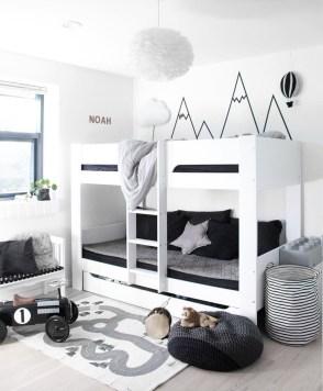 Cute Boys Bedroom Design For Cozy Bedroom Ideas 34