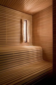Easy And Cheap Diy Sauna Design You Can Try At Home 04