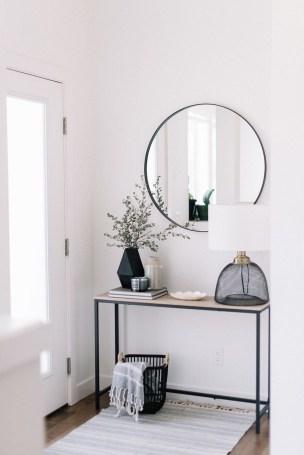 Gorgeous Scandinavian Living Room Design Ideas 12