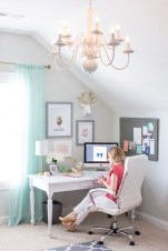 Modern Home Office Design You Should Know 22