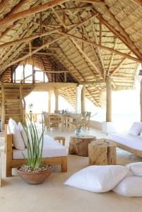 Amazing Lodge Living Room Decorating Ideas 28