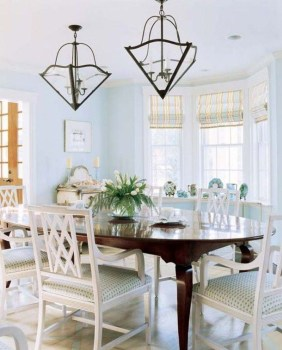 Awesome Dining Room Design Ideas For This Summer 07
