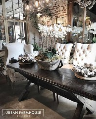 Awesome Dining Room Design Ideas For This Summer 10