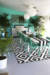 Awesome Dining Room Design Ideas For This Summer 26