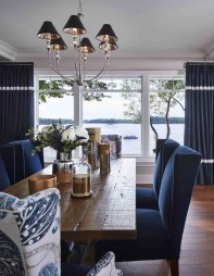 Awesome Dining Room Design Ideas For This Summer 32