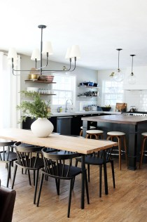 Awesome Dining Room Design Ideas For This Summer 39