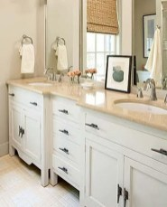 Beautiful Bathroom Decoration In A Coastal Style Decor 14