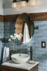 Beautiful Bathroom Decoration In A Coastal Style Decor 17