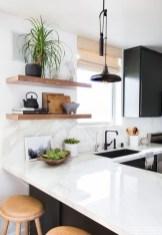 Brilliant Small Apartment Decor And Design Ideas 43