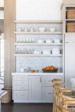 Creative And Innovative Kitchen Backsplash Decor Ideas 10