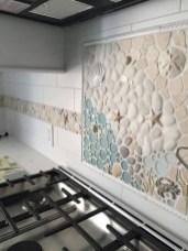 Creative And Innovative Kitchen Backsplash Decor Ideas 11