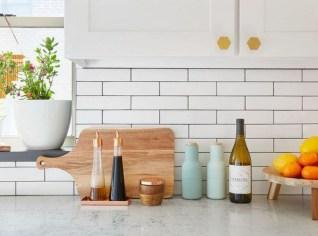 Creative And Innovative Kitchen Backsplash Decor Ideas 21