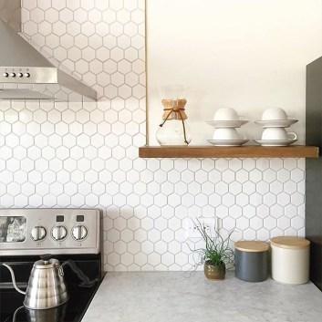 Creative And Innovative Kitchen Backsplash Decor Ideas 25