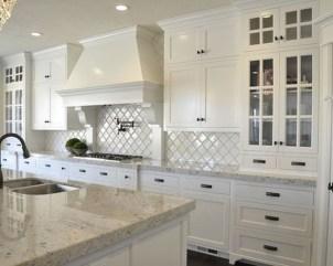 Creative And Innovative Kitchen Backsplash Decor Ideas 31