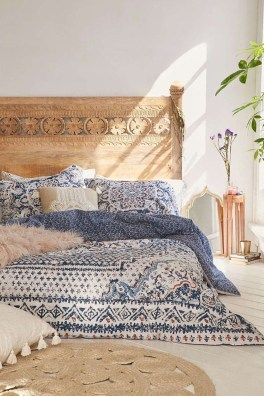 Fascinating Moroccan Bedroom Decoration Ideas 37
