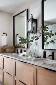 Gorgeous Kitchen Cabinets Design Ideas 03