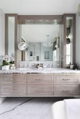 Gorgeous Kitchen Cabinets Design Ideas 06