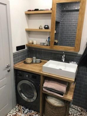 Gorgeous Kitchen Cabinets Design Ideas 08