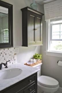 Gorgeous Kitchen Cabinets Design Ideas 11