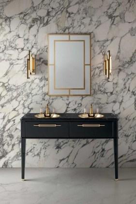 Gorgeous Kitchen Cabinets Design Ideas 15