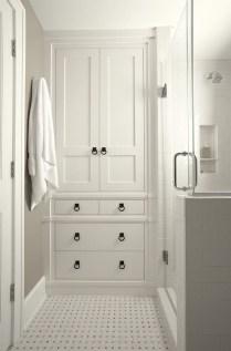 Gorgeous Kitchen Cabinets Design Ideas 19